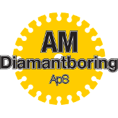 AM Diamantboring ApS